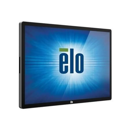 "Elo E222373 46"" Full HD LED Interactive Touchscreen Display"