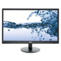 "E2270SWHN AOC E2270SWHN 21.5"" Full HD Monitor"