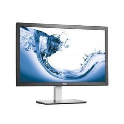 "AOC e2276Vwm6 215"" 16_9 value-line 1x D-SUB 1x HDMI Monitor"
