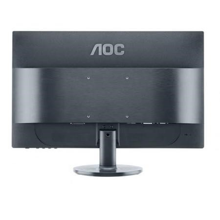 "AOC 24"" E2460SD2 Full HD Monitor"