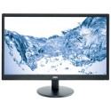 "E2470SWH AOC E2470SWH 23.6"" Full HD Monitor"