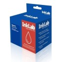 E34XL-MULT InkLab 34 XL Epson Compatible Multipack Replacment Ink
