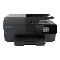 HP Officejet Pro 6830 e-All-in-One Wireless Duplex Printer