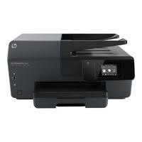HP Officejet Pro 6830 All-in-One Wireless Duplex Printer