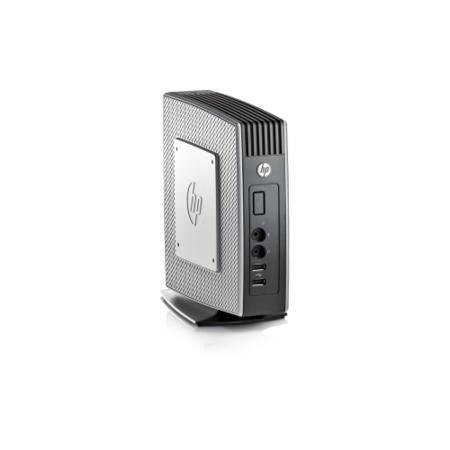 Hewlett Packard HP t510 Eden X2 U4200 1 GHz 4GB 16GB Microsoft