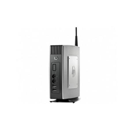 Hewlett Packard HP T510 VIA Eden X2 U4200 1GHz 4GB 16GB Flash Windows  Embedded Standard 7E Thin Client