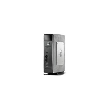Hewlett Packard HP T510 WES09 DC 2GF 4GR ES Thin Client
