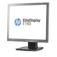 "HP 19"" E190i HD Ready Monitor"