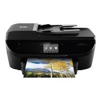 Hewlett Packard HP ENVY 7640 PRINTER