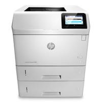 HP M605x LaserJet Enterprise Printer