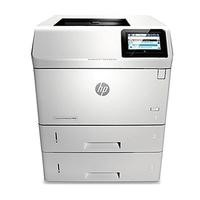 HP M606dn LaserJet Enterprise Printer