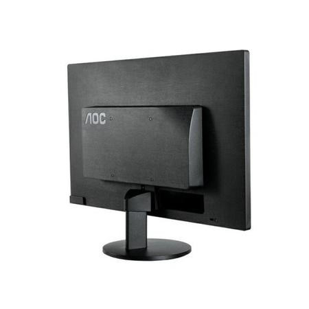 "AOC 18.5"" E970SWN HD Ready Monitor"
