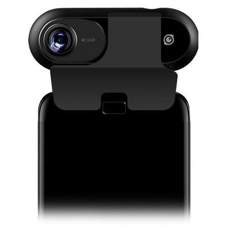 Insta360 One Android Adapter - USB Type C