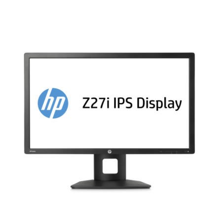 "HP 24"" DreamColor Z24x Full HD Monitor"