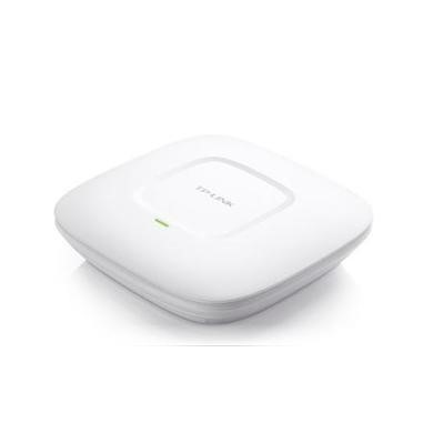 TP-Link 300Mbps Wireless N Gigabit Ceiling Mount Access Point