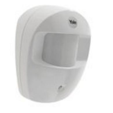 Yale Pet PIR Motion Detector