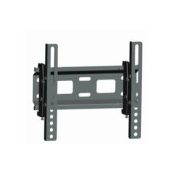 MMT EF3740 Tilting Wall Bracket - Up to 37 Inch