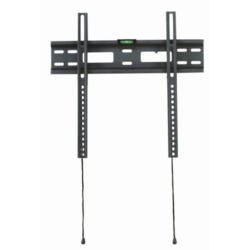 MMT EF4030 Flat Wall Mount TV Bracket - Up to 42 Inch