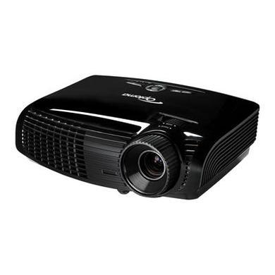 Optoma 1080P EH300 3500 Lumens DLP Projector