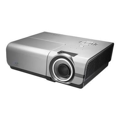 Optoma 4700 Lumens Full HD Resolution DLP Technology Meeting Room Projection 3.6kg