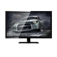 "electriQ 28"" 4K Ultra HD HDR 1ms FreeSync Gaming Monitor"