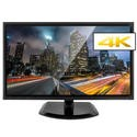 Our Lowest Price 4K Monitor!