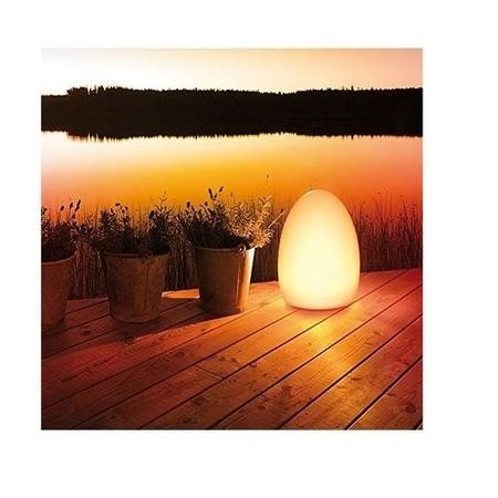 Avea Flare Portable Mood Lamp