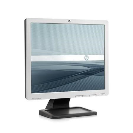 "A1 Refurbished HP Compaq LE1711 17"" 1280x1024 LCd Monitor"