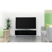 Alphason Element 850 TV Cabinet for TV's up to 37""