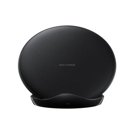 Official Samsung Wireless Charger For S9/S9+