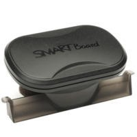 Smart ERA-003 Eraser and holder