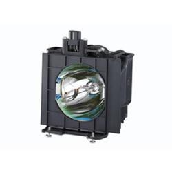 Panasonic ET LAD57W - Replacement Projector Lamp