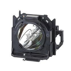 Panasonic ET LAE900 - Replacement Projector Lamp
