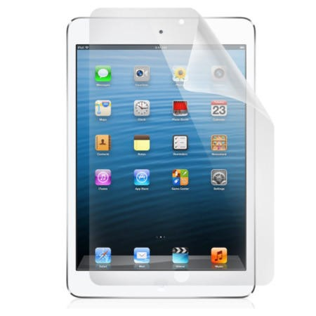 Ultra Clear Screen Protector for iPad 2 3 4