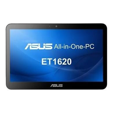 "Asus ET1620IUTT Intel Celeron J1900 4GB 500GB NO OS 16"" Touch All In One"
