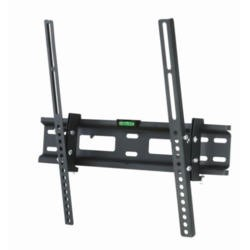 MMT ET4040 Tilting Wall Bracket - Up to 42 Inch