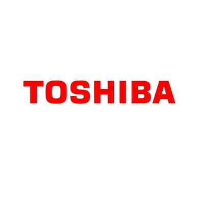 Toshiba 3 Years International Warranty pack - Extended Agreement Parts & Labour