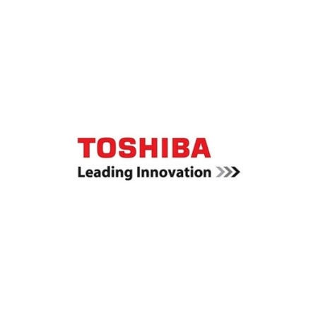 Toshiba Electronic 3 Years International Warranty Extension inlcuding Pick-up & Return for Laptops with 1Yr Standard Warranty