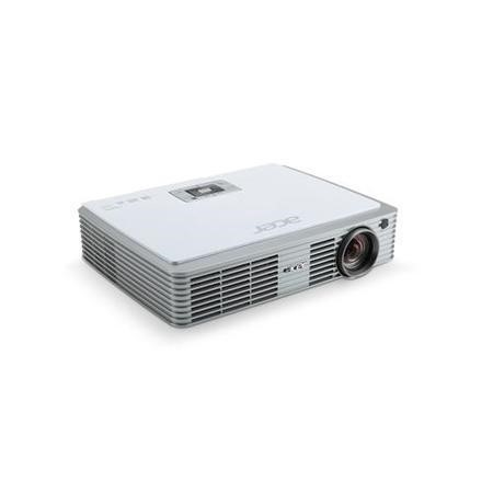 Ex Display - As new but box open - Acer K330 WXGA 500 Lumens 3D Ready DLP Projector