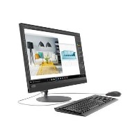 Lenovo IdeaCentre 520-22AST AMD A9 9420 8GB 1TB HDD 21.5 Inch Windows 10 Home All-in-One PC