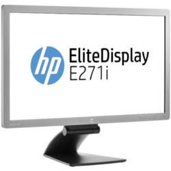 "HP EliteDisplay E241I 24"" 1920x1200 16_10 Monitor"