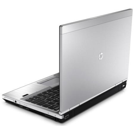 Refurbished Grade A1 HP EliteBook 8470p Core i3 4GB 500GB Windows 7 Pro / Windows 8 Pro Laptop