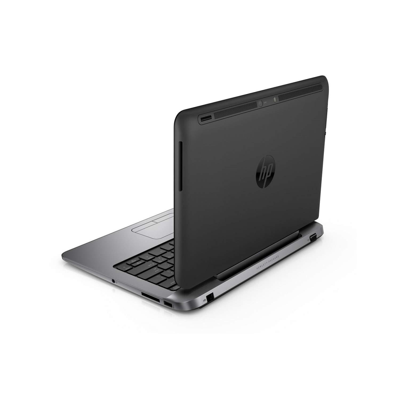 Hewlett Packard Pro x2 612 g1 Core i3-4012y 12 5 hd ag led uwva uma Webcam  4gb ddr3 ram 128gb ssd 802 11a/b/g/n bt 4c Battery fpr Win 8 1 Pro 2 in 1