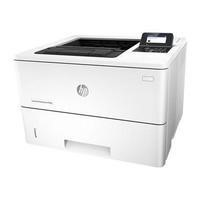 HP LaserJet Enterprise M506dn A4 Laser Printer