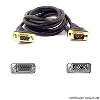Belkin Gold Series display extender