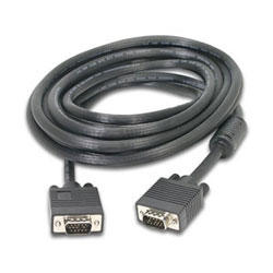 Belkin PRO Series VGA cable - 2 m