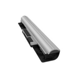 HP KP03 Notebook Battery