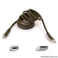 Belkin USB Cable Ext A-B 180cm