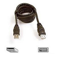 Belkin USB Extension Cable 10 Feet