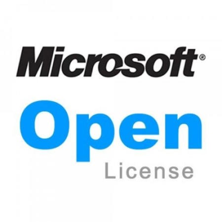 Microsoft® Core CAL Client Access License - Single License - OPL